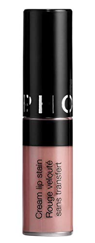 Sephora - SEPHORA COLLECTION Cream Lip Stain Liquid Lipstick #40 Pink Tea 0.04 oz / 1.3 mL UB