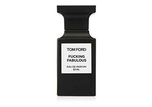Charlotte Tilbury - Tom Ford Fabulous