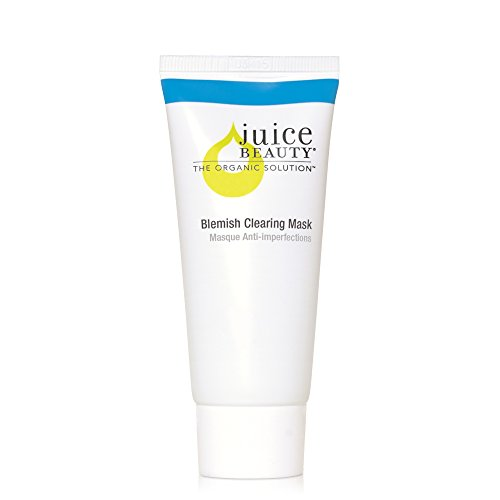 Juice Beauty - Blemish Clearing Mask