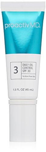 Proactiv - ProactivMD Daily Oil Control SPF 30, 1.5 Ounce