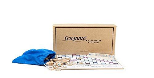 Birchbox - Fall Box