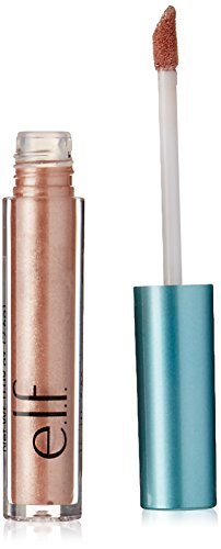 e.l.f. Cosmetics Aqua Beauty Molten Liquid Eyeshadow