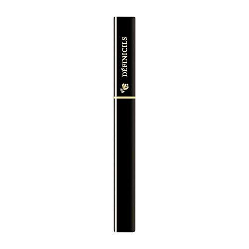 LANCOME PARIS - Lancome Definicils High Definition Mascara 01 Black Unboxed