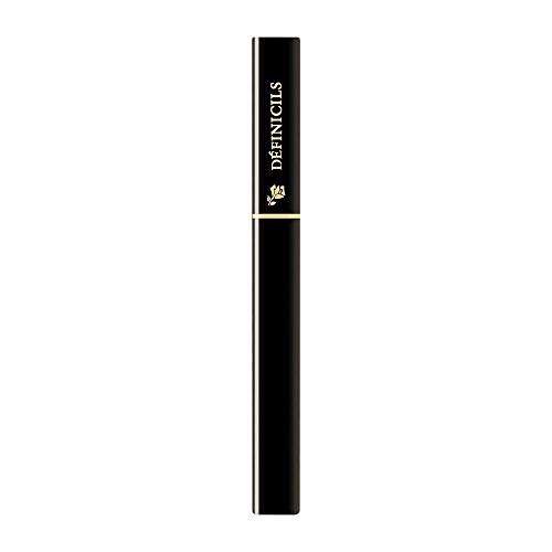 LANCOME PARIS - Lancome Definicils High Definition Mascara 01 Black Unboxed