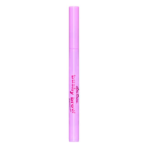 Lime Crime - Bushy Brow Precision Pen