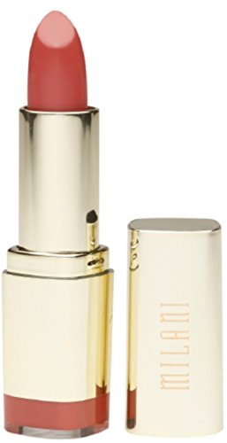 Milani - Color Statement Lipstick, Naturally Chic
