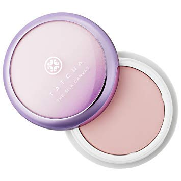 Tatcha The Silk Canvas