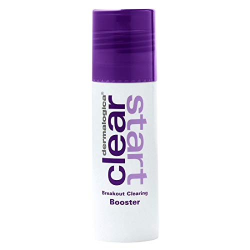 Clear Start by Dermalogica - Breakout Clearing Booster