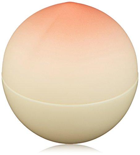Tony Moly - Mini Peach Lip Balm