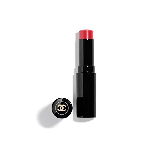 CHANEL CHANEL LES BEIGES Healthy Glow Lip Balm # Medium