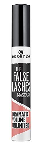 Essence The False Lashes Mascara Extreme Dramatic Volume