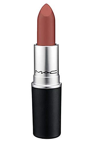 MAC Company Matte Lipstick, Whirl