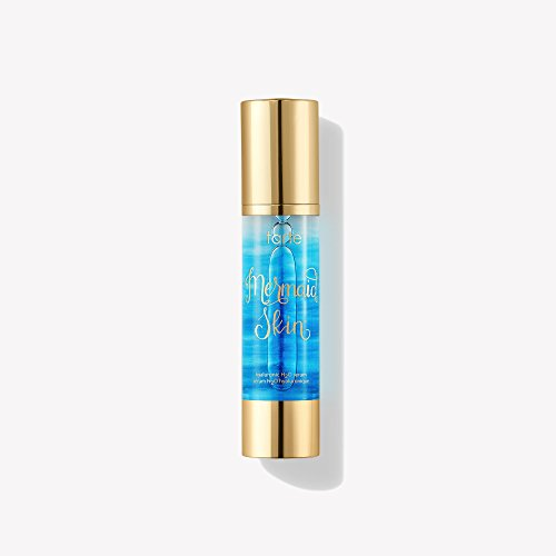 Tarte - Mermaid Skin Hyaluronic H2O Serum