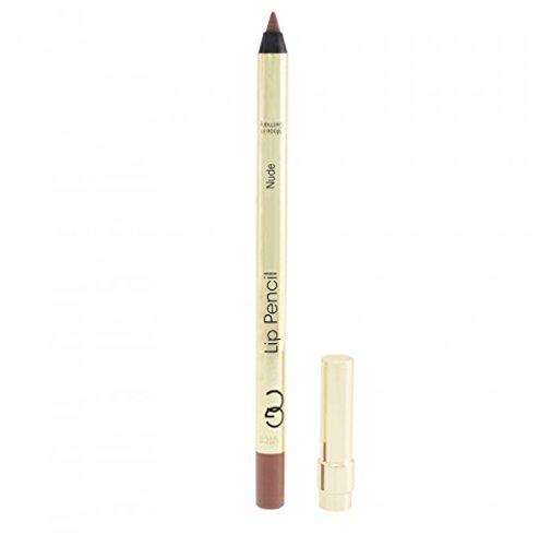 Gerard Cosmetics - Gerard Cosmetics Lip Pencil - Nude