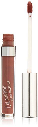 Colourpop - Ultra Matte Liquid Lipstick, Beeper