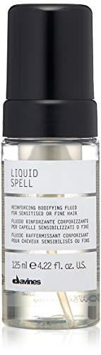 Davines - Davines Liquid Spell Reinforcing Bodifying Fluid, 0.4 lb.