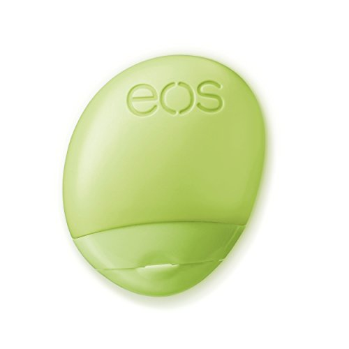 EOS - EOS Products Hand Lotion, Cucumber, 1.5 Ounce (Pack of 2)