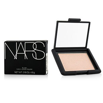 NARS - NARS Blush - Reckless 4.8g/0.16oz