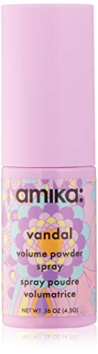 Amika - Vandal Volume Spray Powder