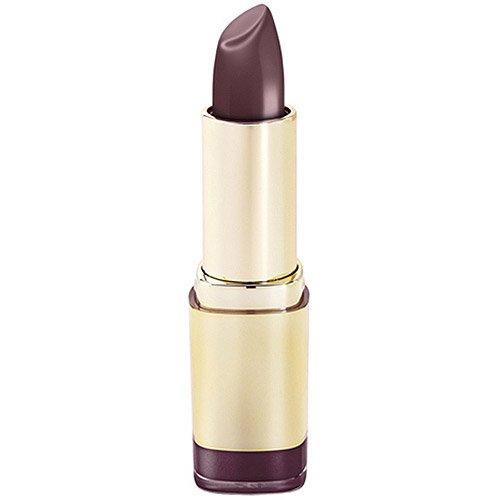 Milani Milani Color Statement Lipstick, Black Cherty, 0.14 Ounce