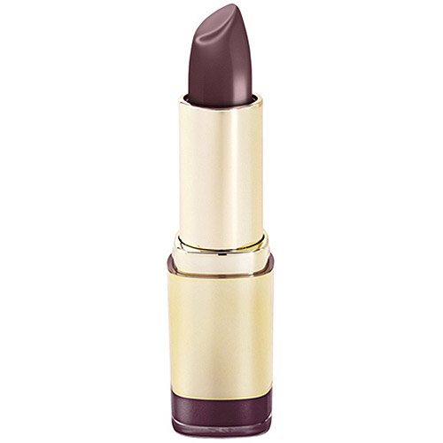 Milani - Milani Color Statement Lipstick, Black Cherty, 0.14 Ounce