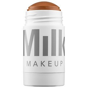 Milk Makeup - Matte Bronzer