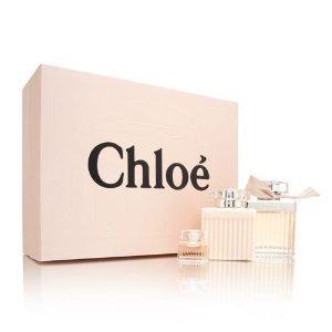 Chloe - CHLOE NEW Gift Set CHLOE NEW by Chloe