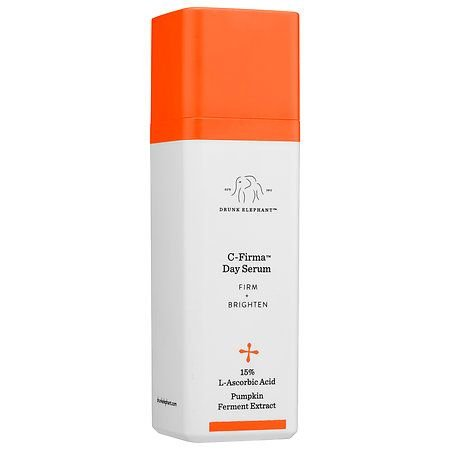 DRUNK ELEPHANTT C-Firma Day Serum
