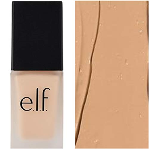 e.l.f 1 - e.l.f. Flawless Finish Foundation, 0.68oz (Sand)