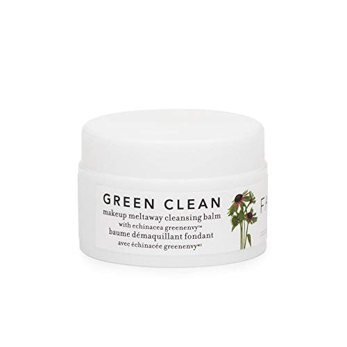 FARMACY - Green Clean Meltaway Cleansing Balm