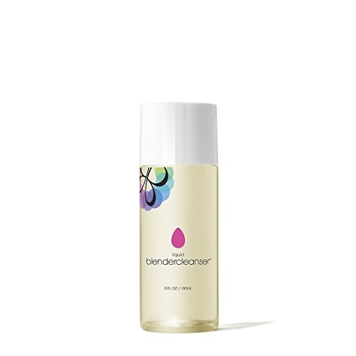 beautyblender - Liquid Blender Cleanser