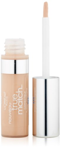 L'Oreal Paris - True Match Super-Blendable Concealer