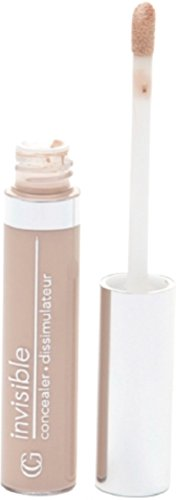 COVERGIRL - CoverGirl Invisible Concealer Fair(N) 115, 0.32-Ounce Bottles (Pack of 2)