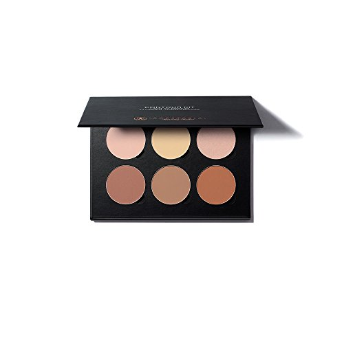 Anastasia Beverly Hills - Anastasia Beverly Hills - Contour Kit - Light to Medium