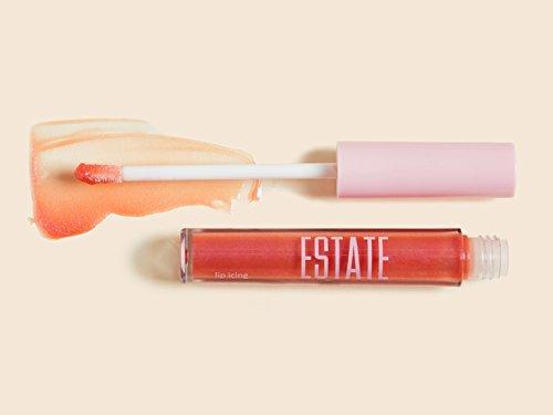 Estate Cosmetics Lip Icing, Goodie