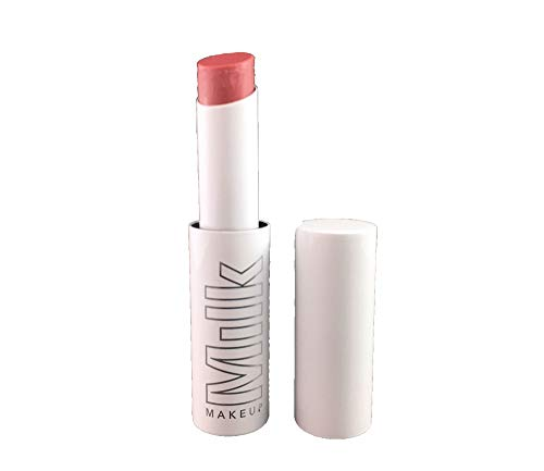 Milk Makeup - Kush Lip Balm, Cannatonic
