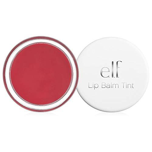 e.l.f. - e.l.f. Lip Balm Tint, Grapefruit, 0.141 Ounce