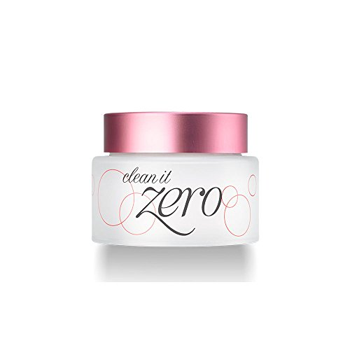 Banila - Clean It Zero Sherbet Cleanser