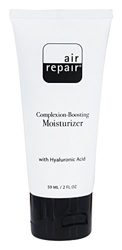 Air Repair - Complexion Boosting Moisturizer