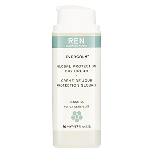 REN - Global Protection Day Cream