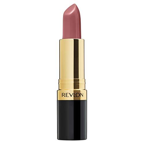 Revlon - Super Lustrous Lipstick, Bare Affair