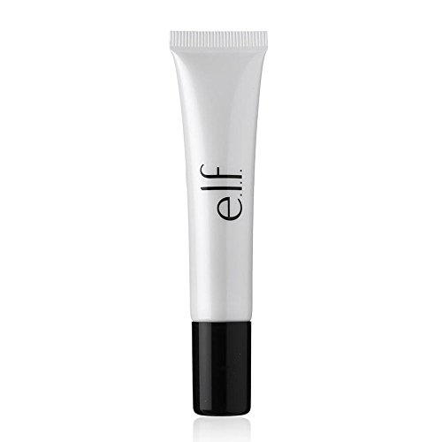 e.l.f. Cosmetics - Beautifully Bare Liquid Highlighter with Vitamin E Illuminating