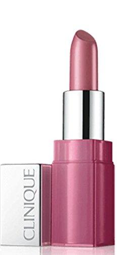 Clinique - Pop Glaze Sheer Lip Colour + Primer