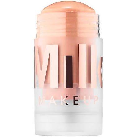 Milk Makeup - Luminous Blur Stick Primer
