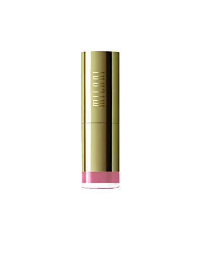 Milani - Color Statement Lipstick, Matte Naked