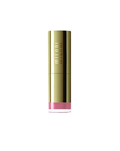 Milani - Milani Color Statement Lipstick