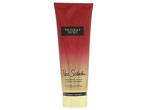 Victoria's Secret - New Victoria's Secret Pure Seduction Fragrance Lotion