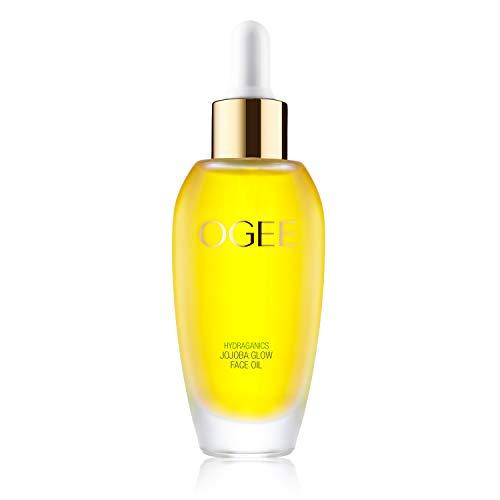 Ogee - Jojoba Glow Face Oil