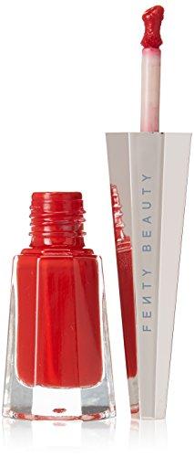 Fenty Beauty - Stunna Lip Paint Longwear Fluid Lip, Universal Red