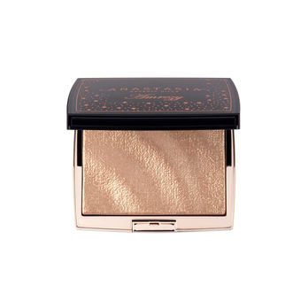 Anastasia Beverly Hills - Amrezy Highlighter